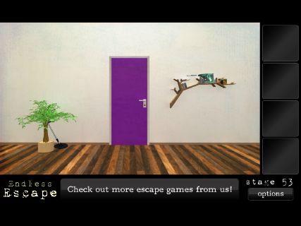 endless-escape-level-53
