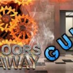 100 Doors Runaway Level 41 – 50 Walkthrough