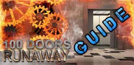 100-doors-runaway-guide