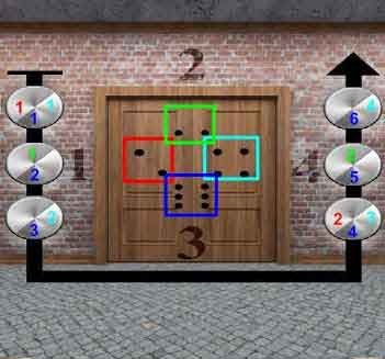 100-doors-runaway-solutions-level-18 & 100 Doors Runaway Level 11 - 20 Walkthrough | Room Escape Game ...