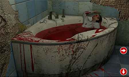 house-of-horrors-bathtub