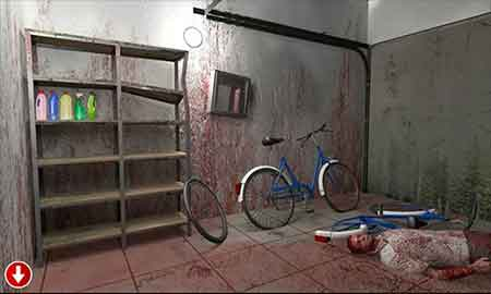 house-of-horrors-bike