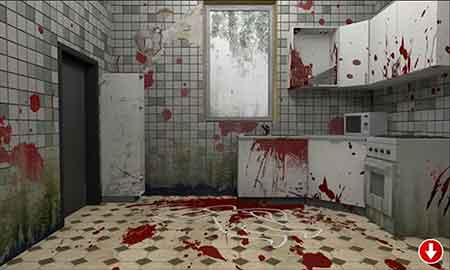house-of-horrors-kitchen