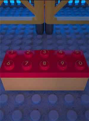 cubic-room-3-red-cubic-buttons