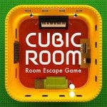 Cubic Room 3 Walkthrough Room Escape Game