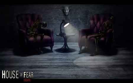 house-of-fear-escape-lamp