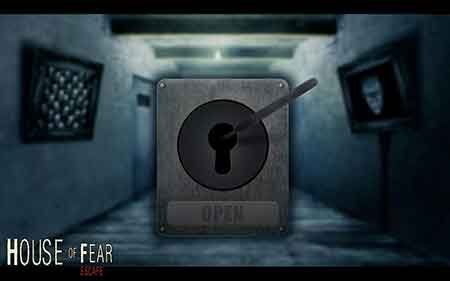 house-of-fear-escape-lockpick