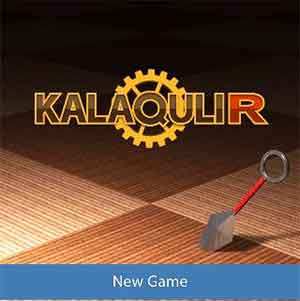 kalaquli-r-walkthrough
