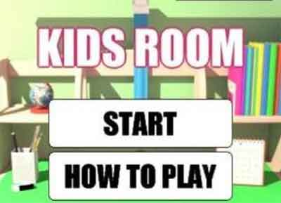 kids-rom-walkthrough