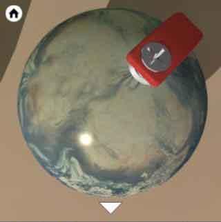 kids-room-globe