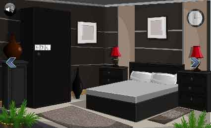 naughty-kids-room-escape-bedroom