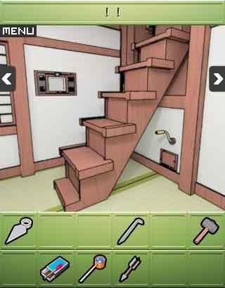 smart-room-3-stairs