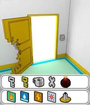 smart-room-door-bomb