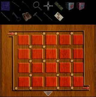geisha-puzzle-answer