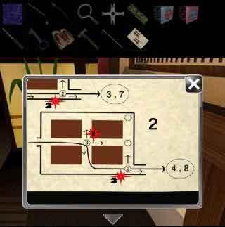 geisha-puzzle-cheats