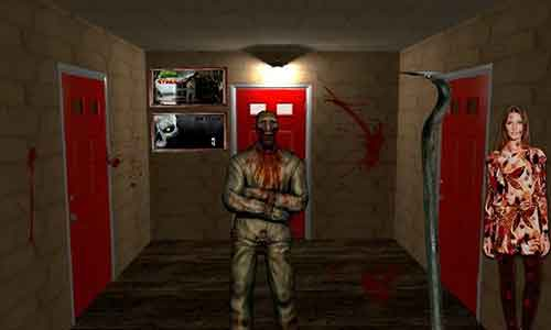 house-of-horrors-2-guide