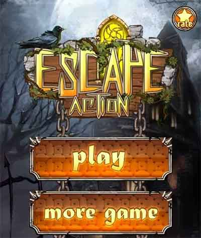escape-action-cheats