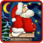 Santa Escape Level 6 7 8 9 10 Walkthrough