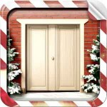 100 Doors Seasons Level 81 82 83 84 85 Walkthrough