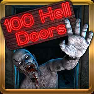 100-hell-doors-walkthrough