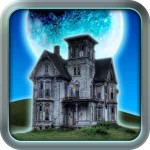 Escape The Mansion Halloween Level 6 7 8 9 10 Walkthrough