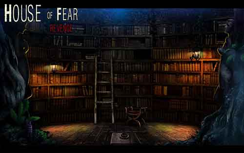 house-of-fear-revenge-book-shelf-library