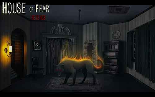 house-of-fear-revenge-dog