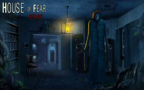 house-of-fear-revenge-ghost