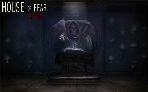 house-of-fear-revenge-solutions