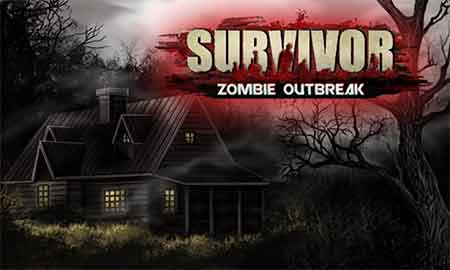 survivor-zombie-outbreak-walkthrough