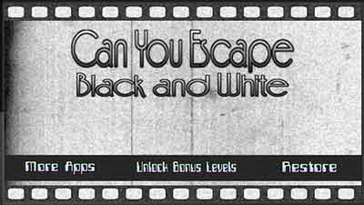 can-you-escape-black-and-white-walkthrough
