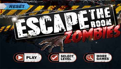 escape-the-room-zombies-cheats