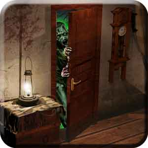 escape-the-room-zombies-walkthrough