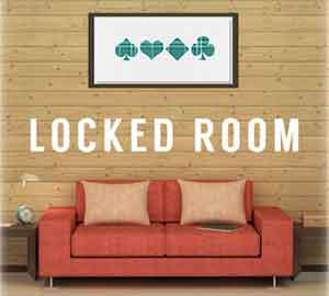 locked-room-2-walkthrough
