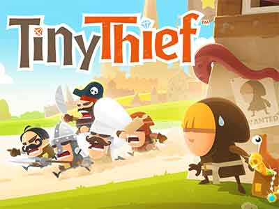 tiny-thief-cheats
