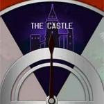 100 Floors The Castle Level 11 12 13 14 15 Walkthrough
