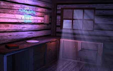 cabin-escape-alices-story-cheats