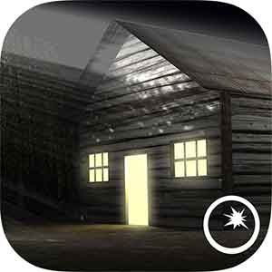 cabin-escape-alices-story-walkthrough