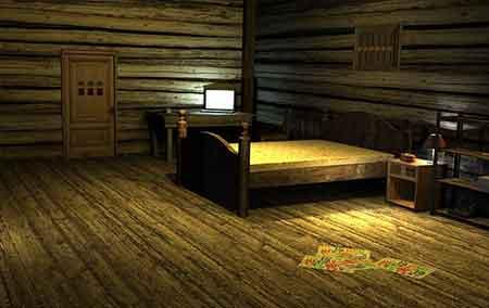 cabin-escape-solutions