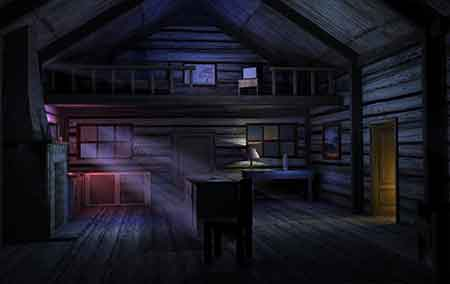 cabin-escape-walkthrough