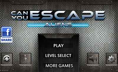can-you-escape-aliens-cheats