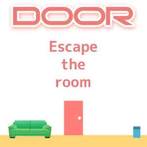 door-escape-the-room-walkthrough