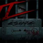 Escape 2 Prison Grindhouse Walkthrough