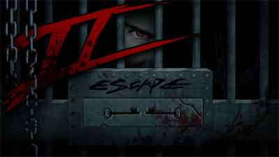 escape-2-prison-grindhouse-walkthrough