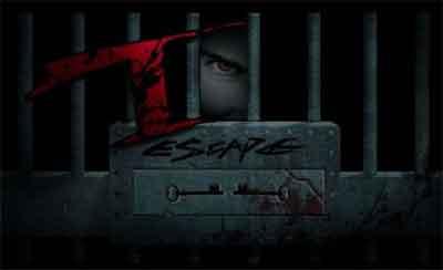 escape-prison-break-shawshank-walkthrough