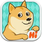 Happy Doggie Level 9 10 11 12 Walkthrough