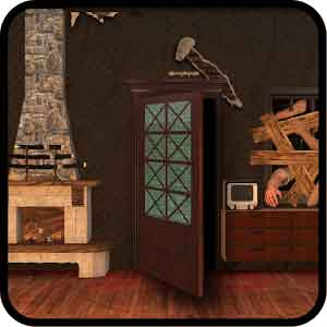 room-escape-terror-walkthrough
