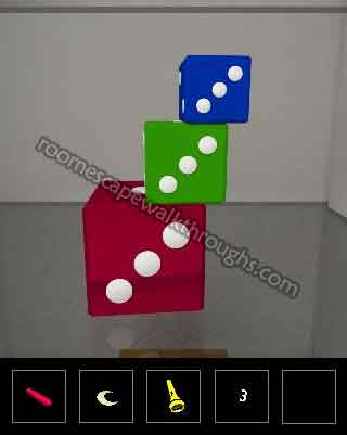 bear-escape-game-dice-puzzle