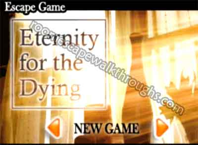 eternity-for-the-dying-walkthrough
