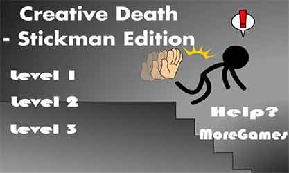 stickman-creative-death-walkthrough